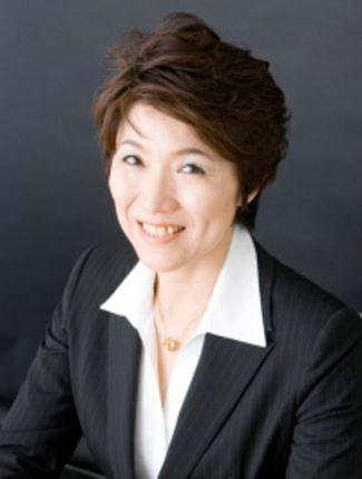 みなと工業会の会員企業皆様への無料相談メンバーに弊社代表 上岡 由美子が加わりました!