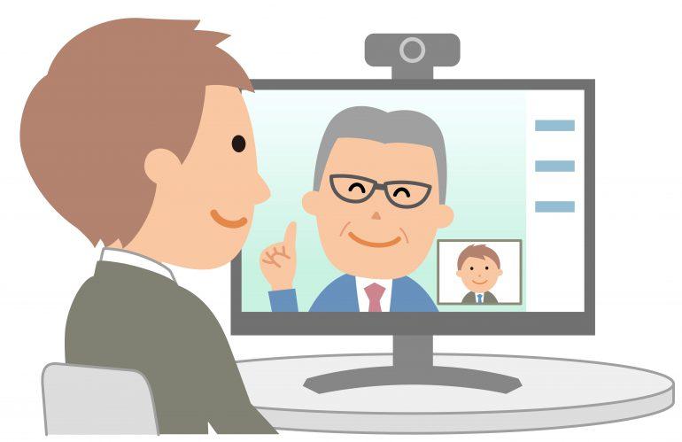 面接に対する学生の意識と企業イメージ アップのポイント