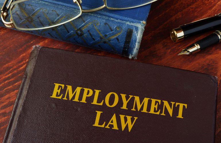 就業規則作成・見直し