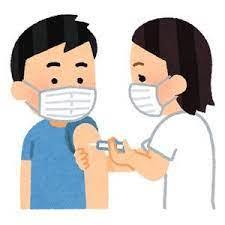 外国人の方のワクチン接種について